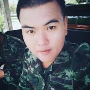 user_mez192's profile photo