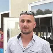 talyatm's profile photo