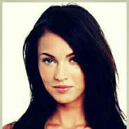natalia1873's profile photo