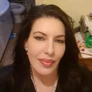 carinadelofeu's profile photo