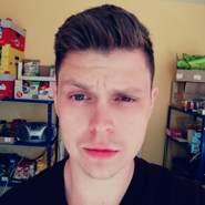 sajts856's profile photo