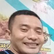 bambang348's profile photo