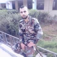 khaderh13's profile photo