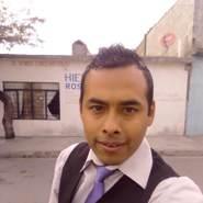 carlosdavideliserioc's profile photo