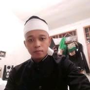 radenw52's profile photo