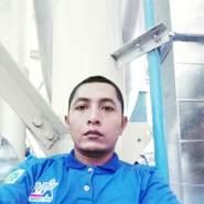 zenzakiz's profile photo