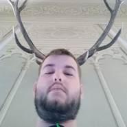 martink438's profile photo