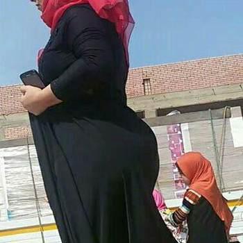 ganaaat00_'Adan_Single_Female