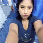 rocioc246's profile photo