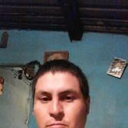 adrianm1234's profile photo