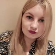 katarzyna91's profile photo