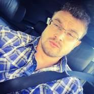 danmalach's profile photo