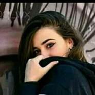 zbab7261's profile photo