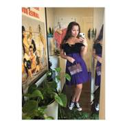jennifer72t's profile photo