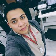kevin14150's profile photo
