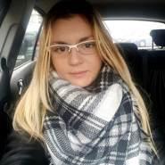 duvala14's profile photo