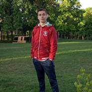 iulianc97's profile photo