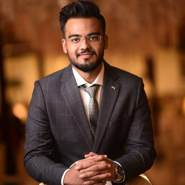 harisb80's profile photo