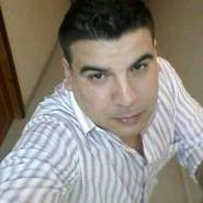 giraldod3's profile photo