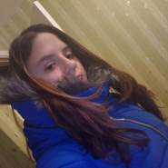 kristina1063's profile photo