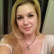 alicedave's profile photo