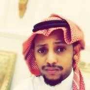shayas9's profile photo