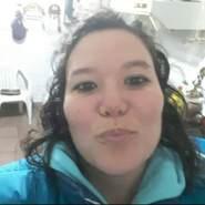 luciav122's profile photo