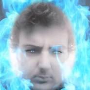 arnaudb42's profile photo