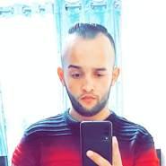 mohammadahmad172's profile photo