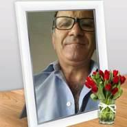 joser0267's profile photo