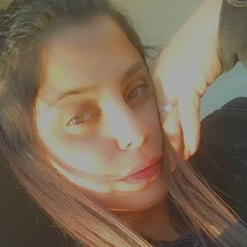 malih290_Hamerkaz_Single_Female