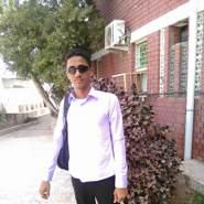 adeeb2_272's profile photo