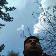 diegot495's profile photo