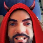 reusr142's profile photo