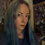 lzwpatriciagok's profile photo