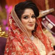 vpilaurawjr's profile photo