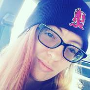 crgkarenihr's profile photo