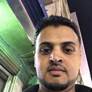 mhmd3921's profile photo