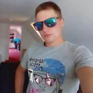 jakubl48's profile photo