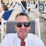 philp639's profile photo