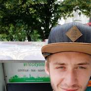 augustv1's profile photo