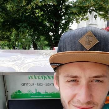 augustv1_Wien_Single_Male