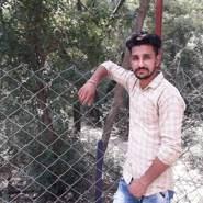 fatehgarhiag's profile photo