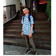 rizkypranata9's profile photo
