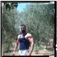 user_gkqm3502's profile photo