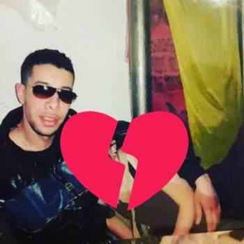 meragatyahycom_England_Single_Male
