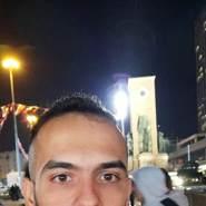 islamakdag4's profile photo
