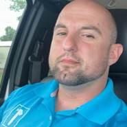 watkins50's profile photo