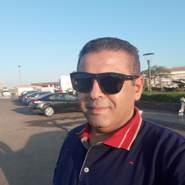 user_rvm62587's profile photo