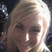 alvinajoyce1985's profile photo